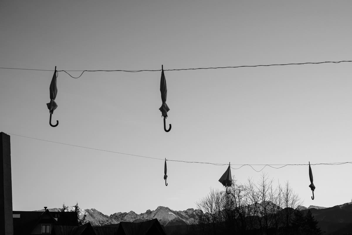 Fotograf Zakopane | Marta i Krystian 44