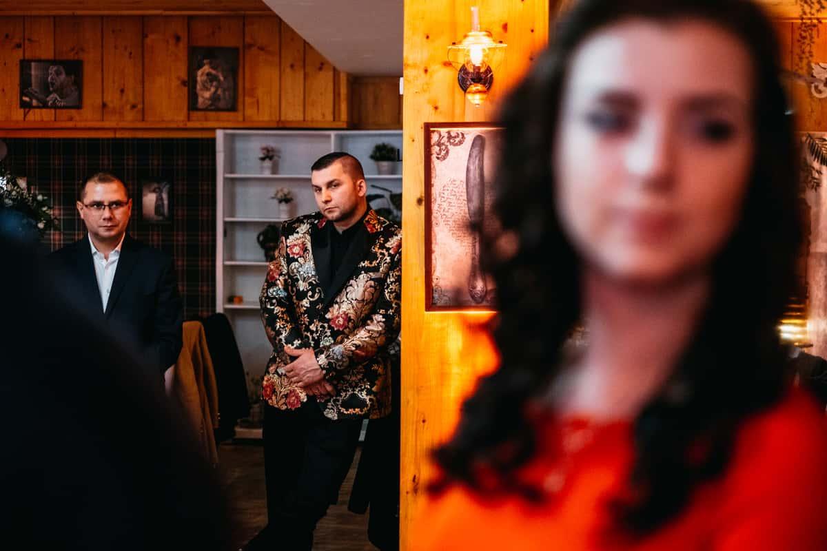 Fotograf Zakopane | Marta i Krystian 50