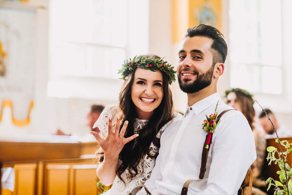 Fotografia ślubna - podsumowanie roku 2019 54