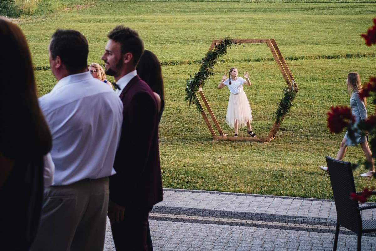 Fotografia ślubna - podsumowanie roku 2019 61