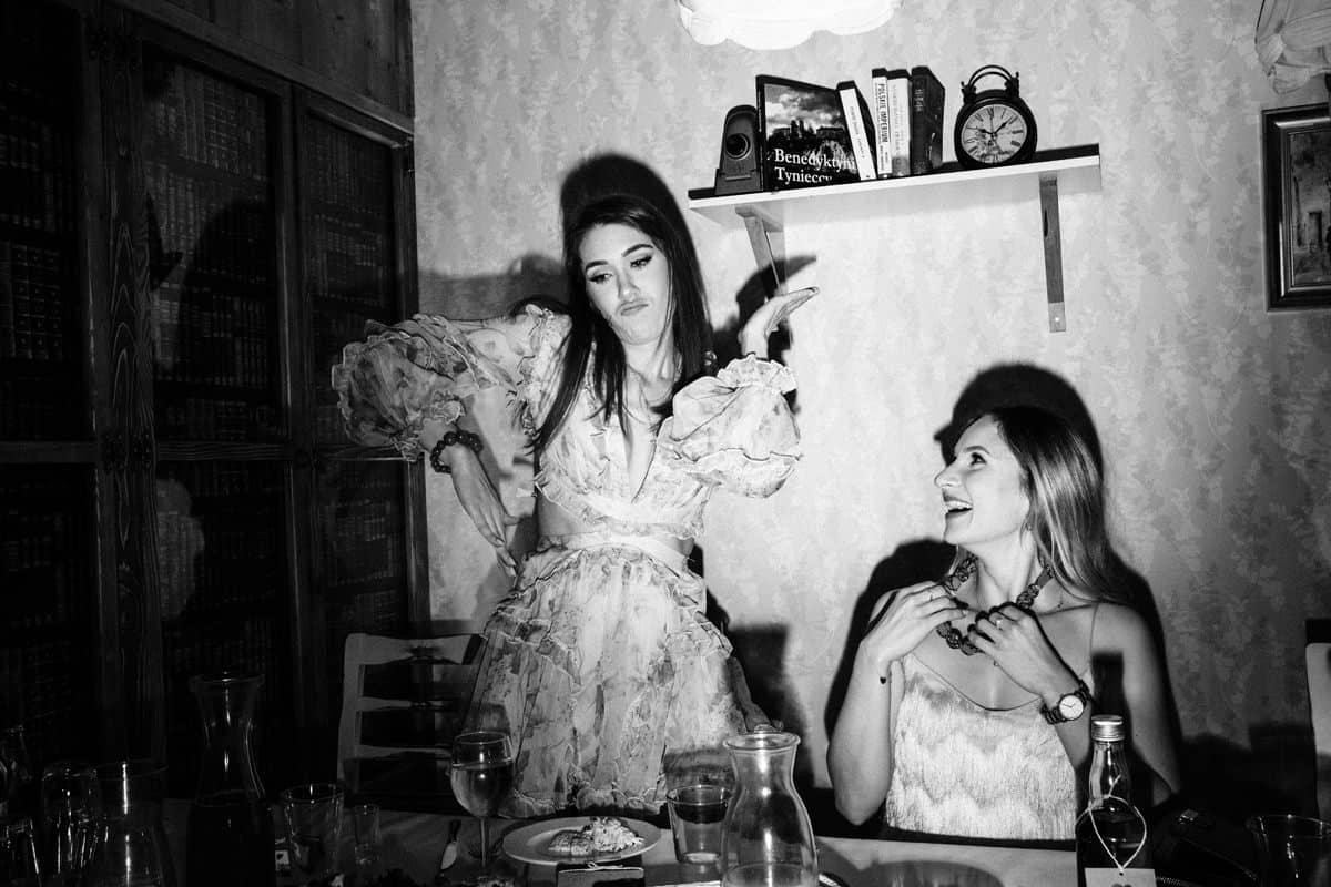 Fotograf Zakopane | Marta i Krystian 63