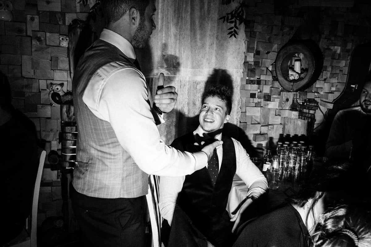 Fotograf Zakopane | Marta i Krystian 65