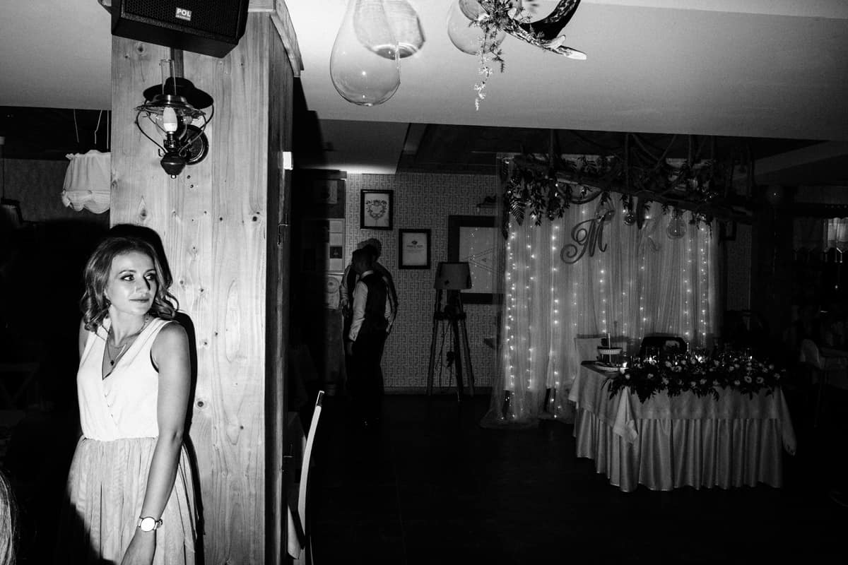 Fotograf Zakopane | Marta i Krystian 72