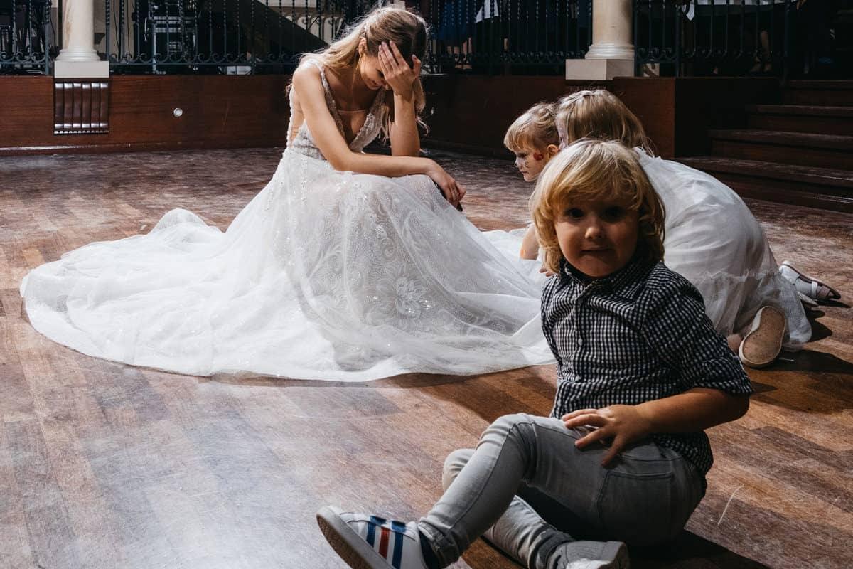Fotografia ślubna - podsumowanie roku 2019 75