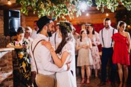 Reportaż ślubny 11