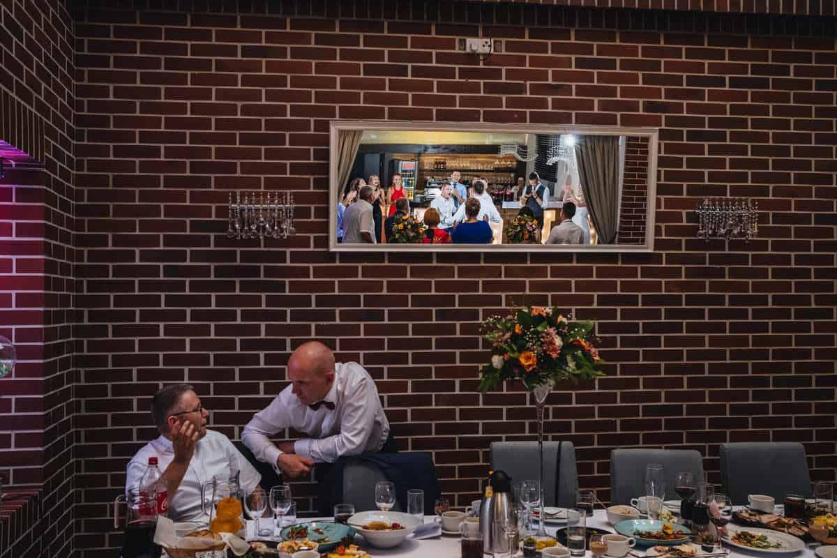 Fotografia ślubna - podsumowanie roku 2019 94