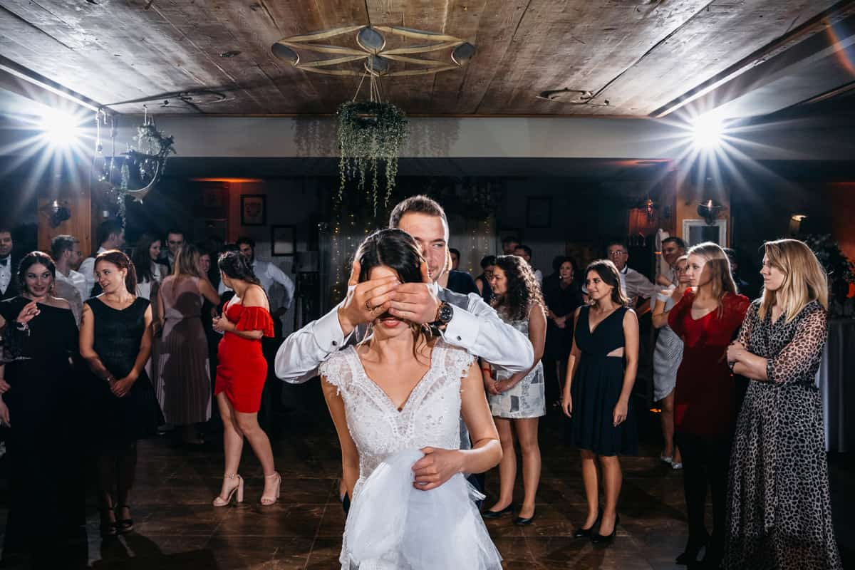 Fotograf Zakopane | Marta i Krystian 100