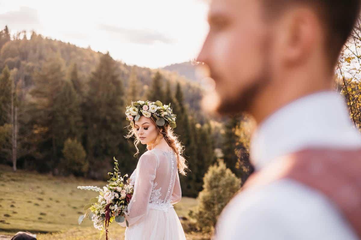 Fotografia ślubna - podsumowanie roku 2019 105