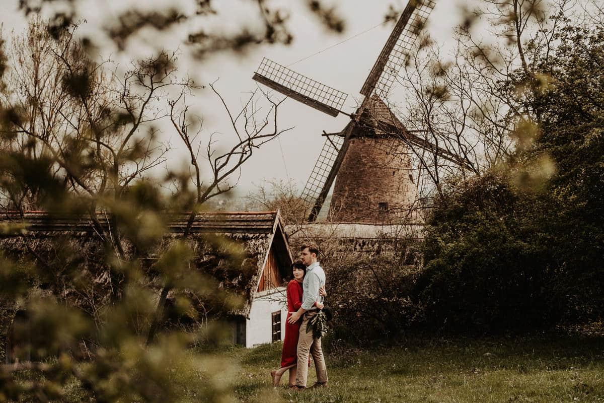 Fotografia ślubna - podsumowanie roku 2019 116