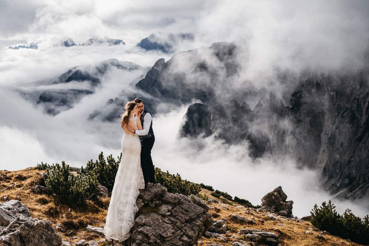 Fotografia ślubna - podsumowanie roku 2019 129