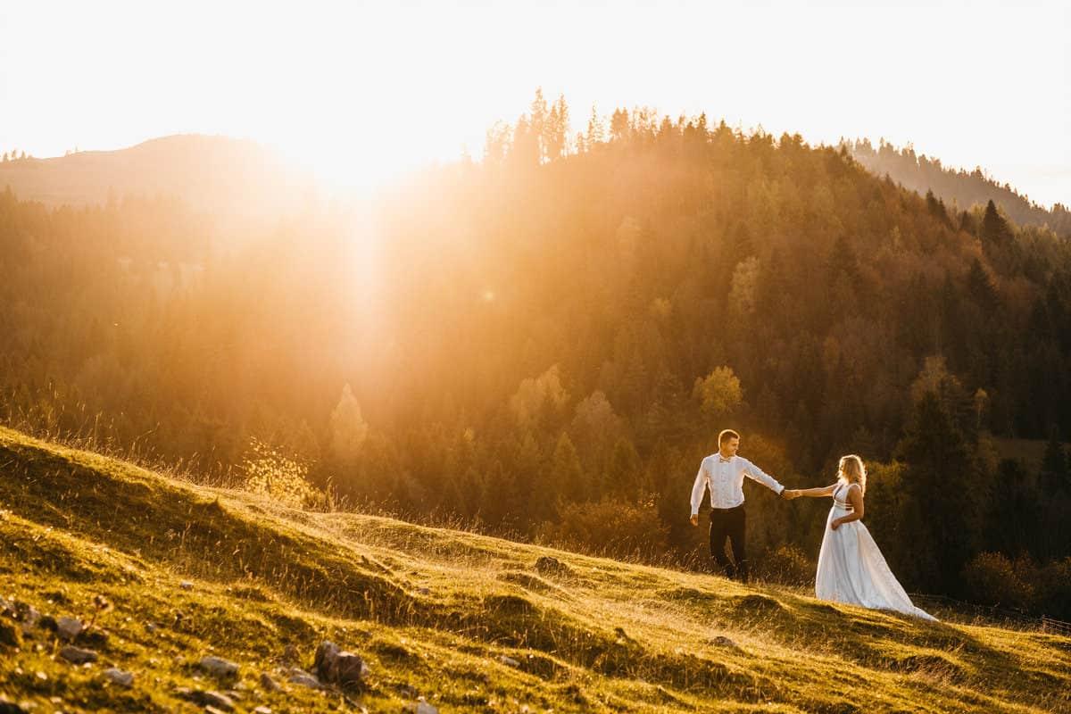 Fotografia ślubna - podsumowanie roku 2019 131