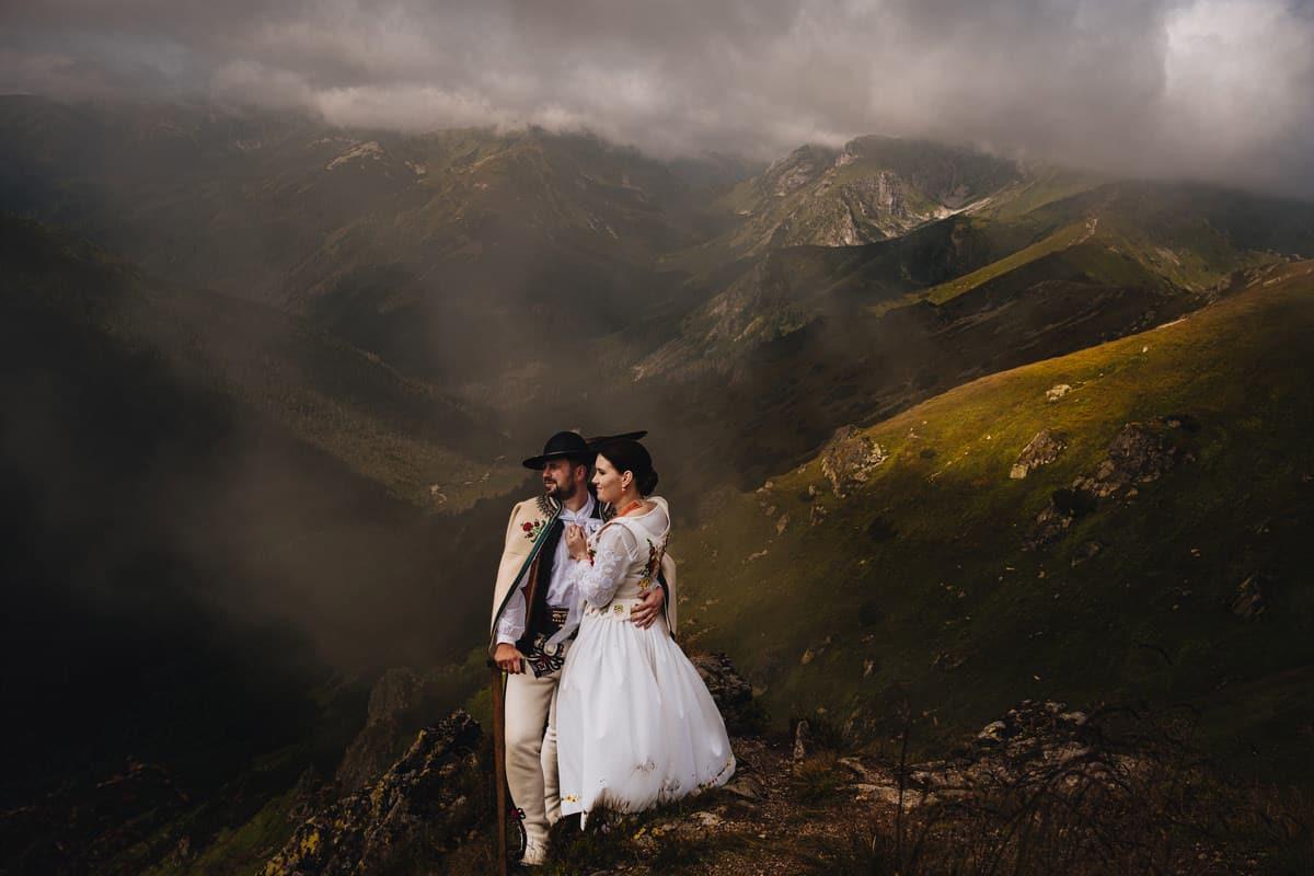 Fotografia ślubna - podsumowanie roku 2019 134