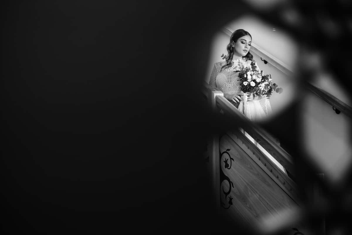 Litworowy Staw wesele 8