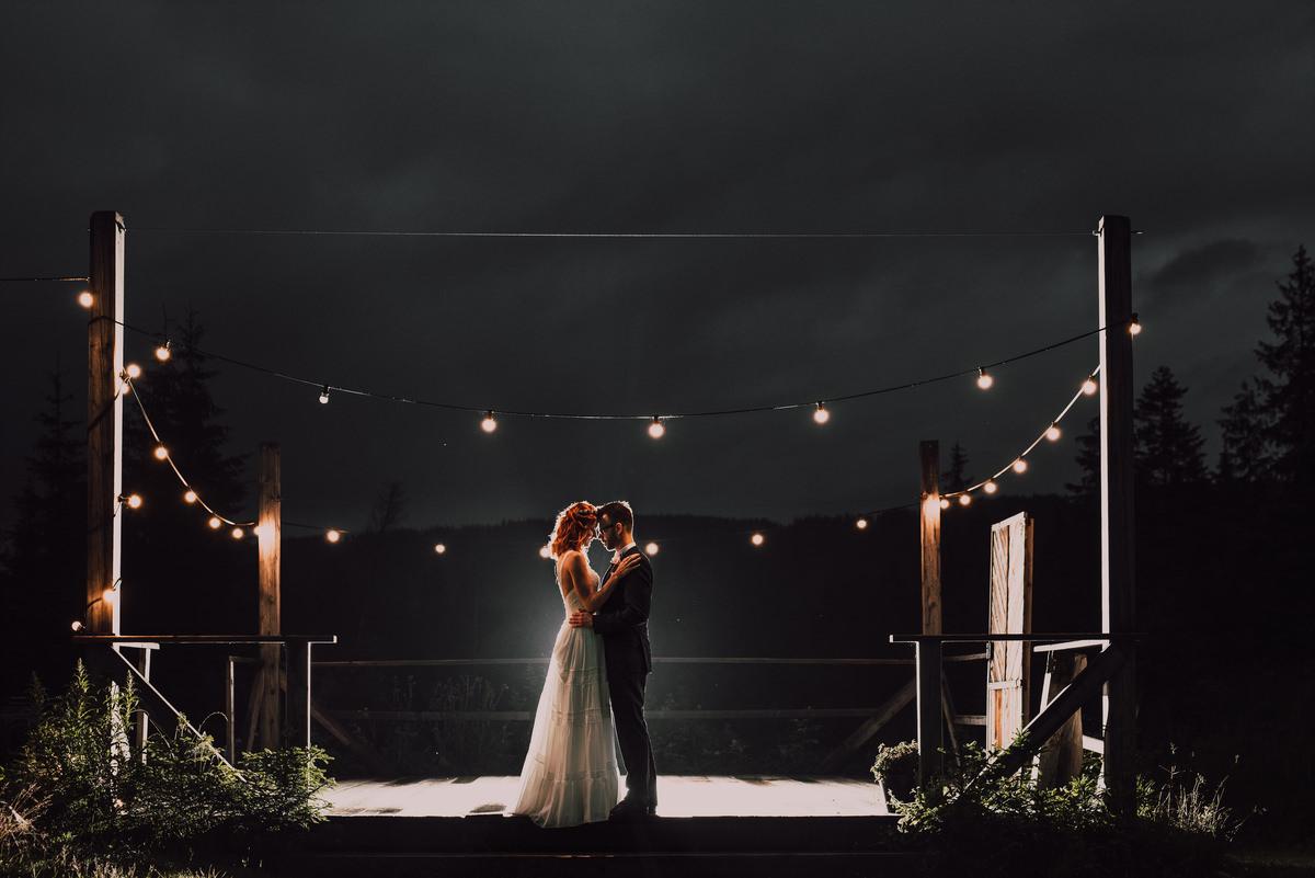 Wesele Zakopane - 7 powodów dlaczego wesele w Zakopanem to dobry pomysł 1