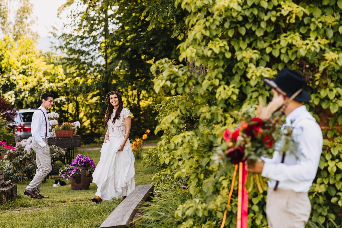 Wesele Zakopane - 7 powodów dlaczego wesele w Zakopanem to dobry pomysł 10