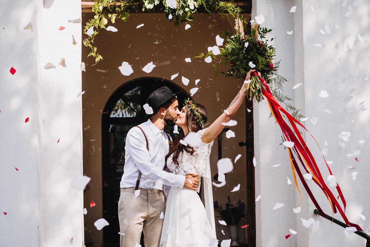 Wesele Zakopane - 7 powodów dlaczego wesele w Zakopanem to dobry pomysł 11