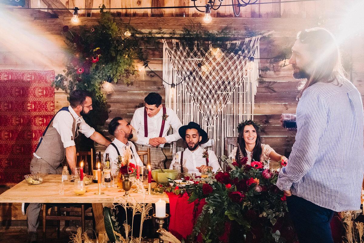 Wesele Zakopane - 7 powodów dlaczego wesele w Zakopanem to dobry pomysł 4