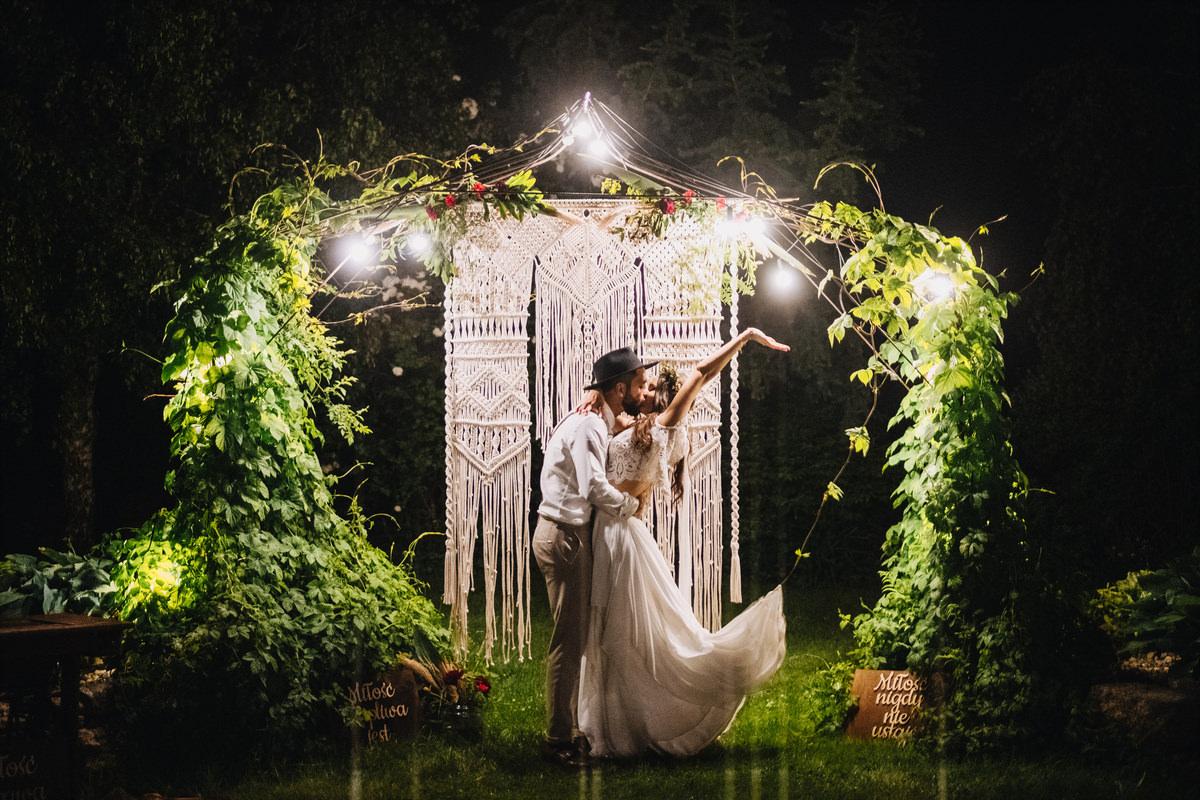 Wesele Zakopane - 7 powodów dlaczego wesele w Zakopanem to dobry pomysł 2