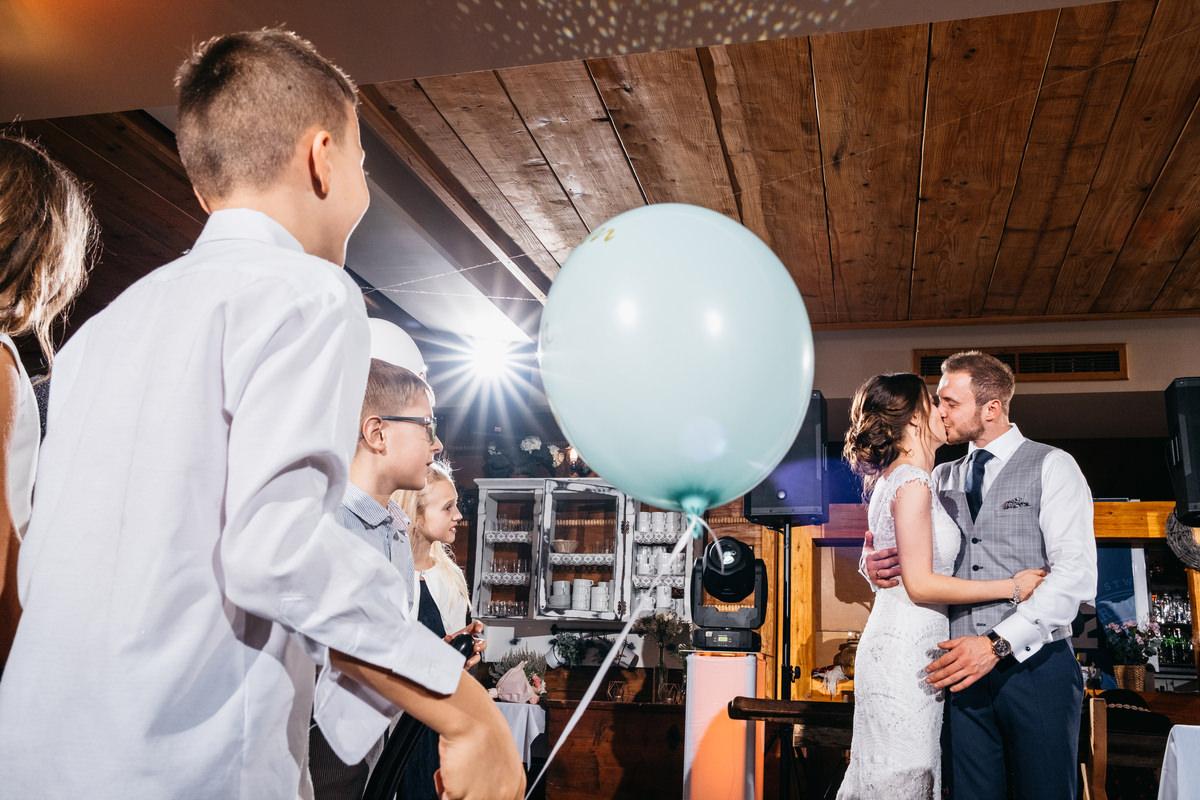 Wesele Zakopane - 7 powodów dlaczego wesele w Zakopanem to dobry pomysł 6