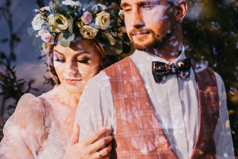Zdjęcia ślubne - Jak przygotować się do sesji ślubnej - poradnik 9