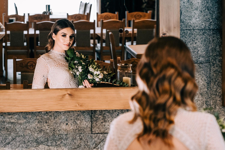 Zdjęcia ślubne - Jak przygotować się do sesji ślubnej - poradnik 5