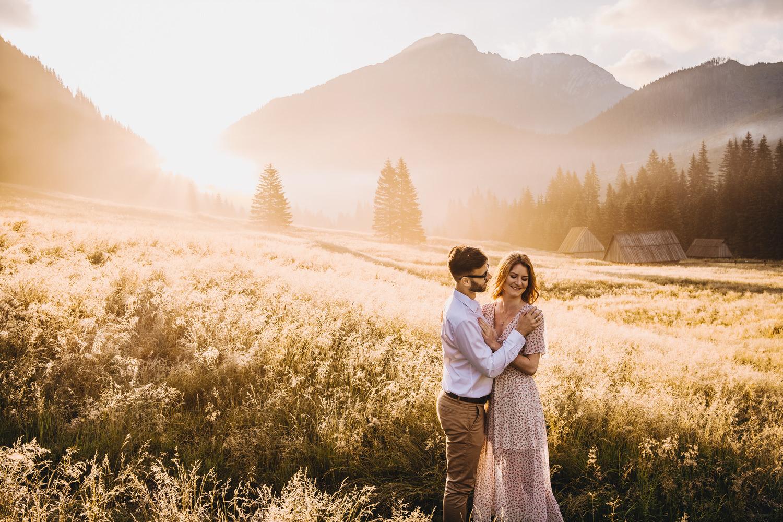 Zdjęcia ślubne - Jak przygotować się do sesji ślubnej - poradnik 8