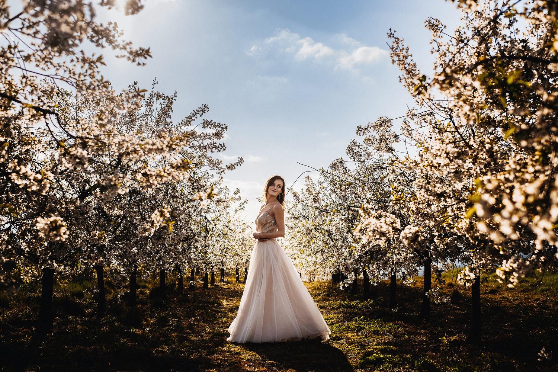 Zdjęcia ślubne - Jak przygotować się do sesji ślubnej - poradnik 14