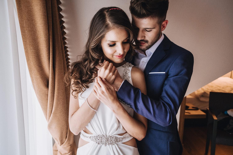 Zdjęcia ślubne - Jak przygotować się do sesji ślubnej - poradnik 4
