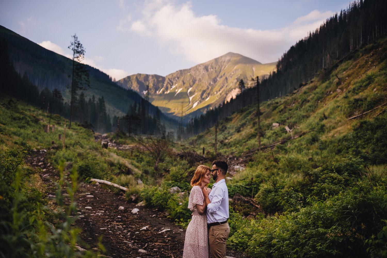 Zdjęcia ślubne - Jak przygotować się do sesji ślubnej - poradnik 15