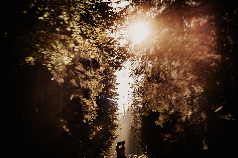 Zdjęcia ślubne - Jak przygotować się do sesji ślubnej - poradnik 2