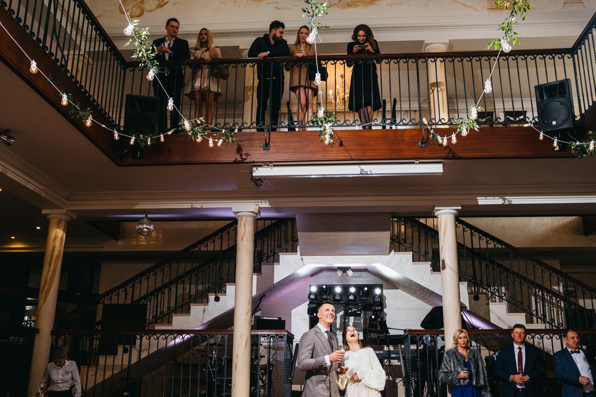 Sale weselne na Podhalu - 21 najciekawszych miejsc 44