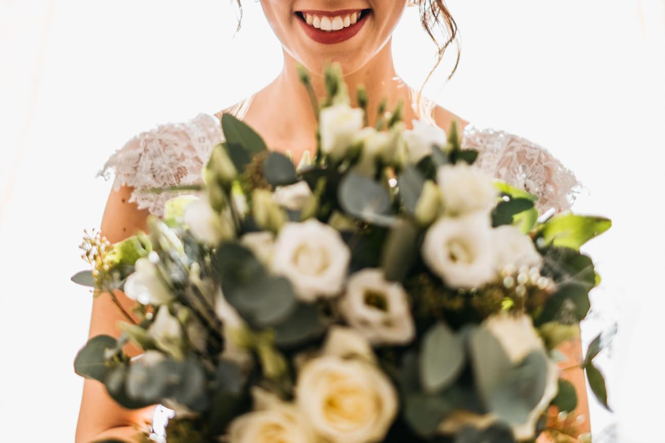 Jak wybrać fotografa ślubnego? 6 porad dla przyszłych par młodych 11