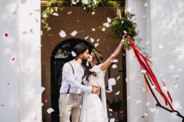 Jak wybrać fotografa ślubnego? 6 porad dla przyszłych par młodych 10