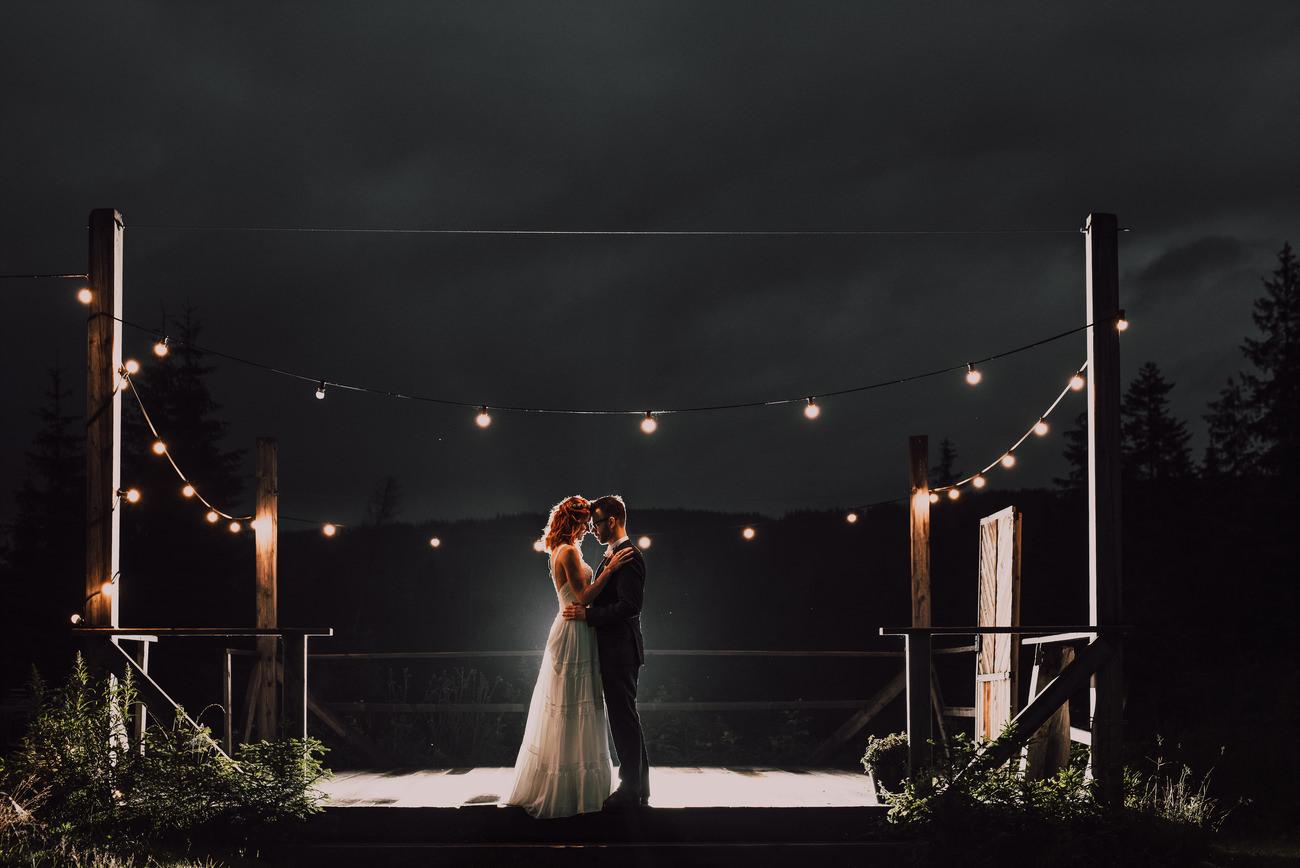 Jak wybrać fotografa ślubnego? 6 porad dla przyszłych par młodych 7