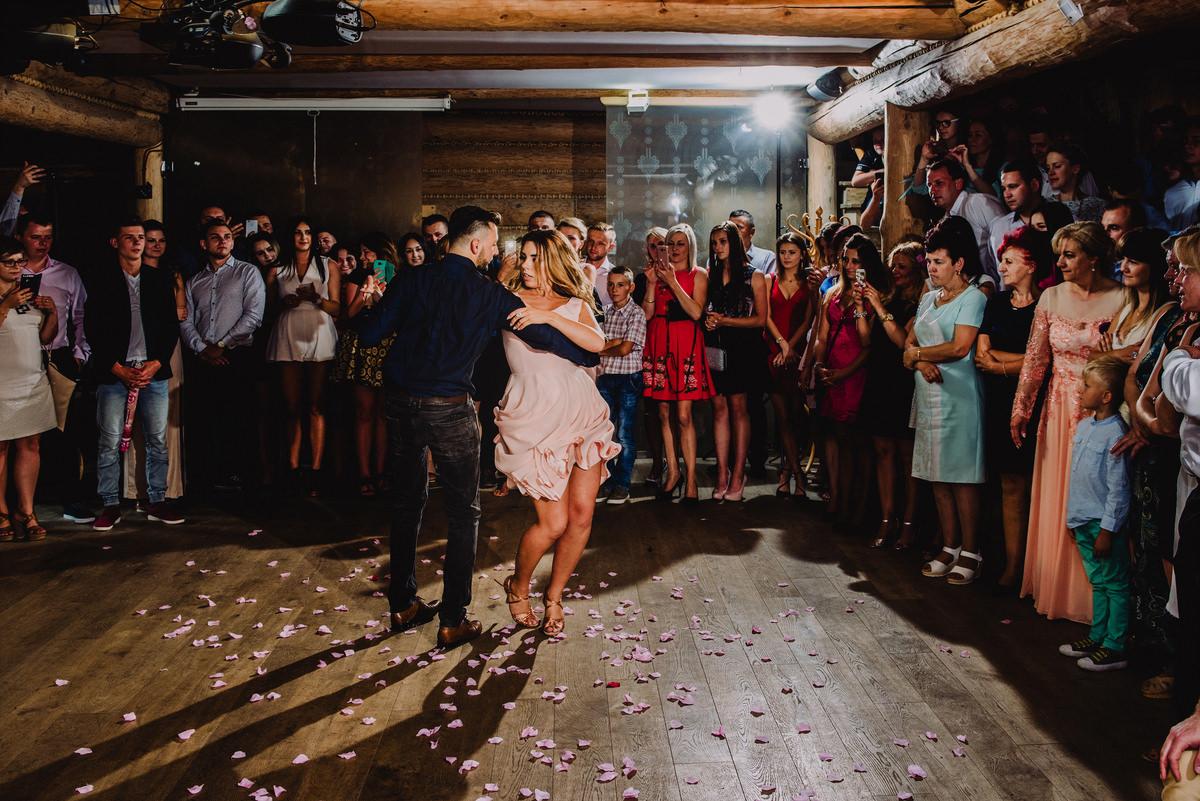 Sale weselne na Podhalu - 21 najciekawszych miejsc 28