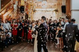 Sale weselne na Podhalu - 21 najciekawszych miejsc 46