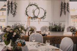 Sale weselne na Podhalu - 21 najciekawszych miejsc 31