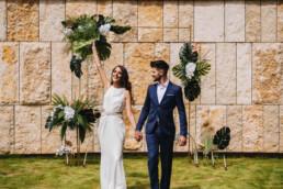Sale weselne na Podhalu - 21 najciekawszych miejsc 33