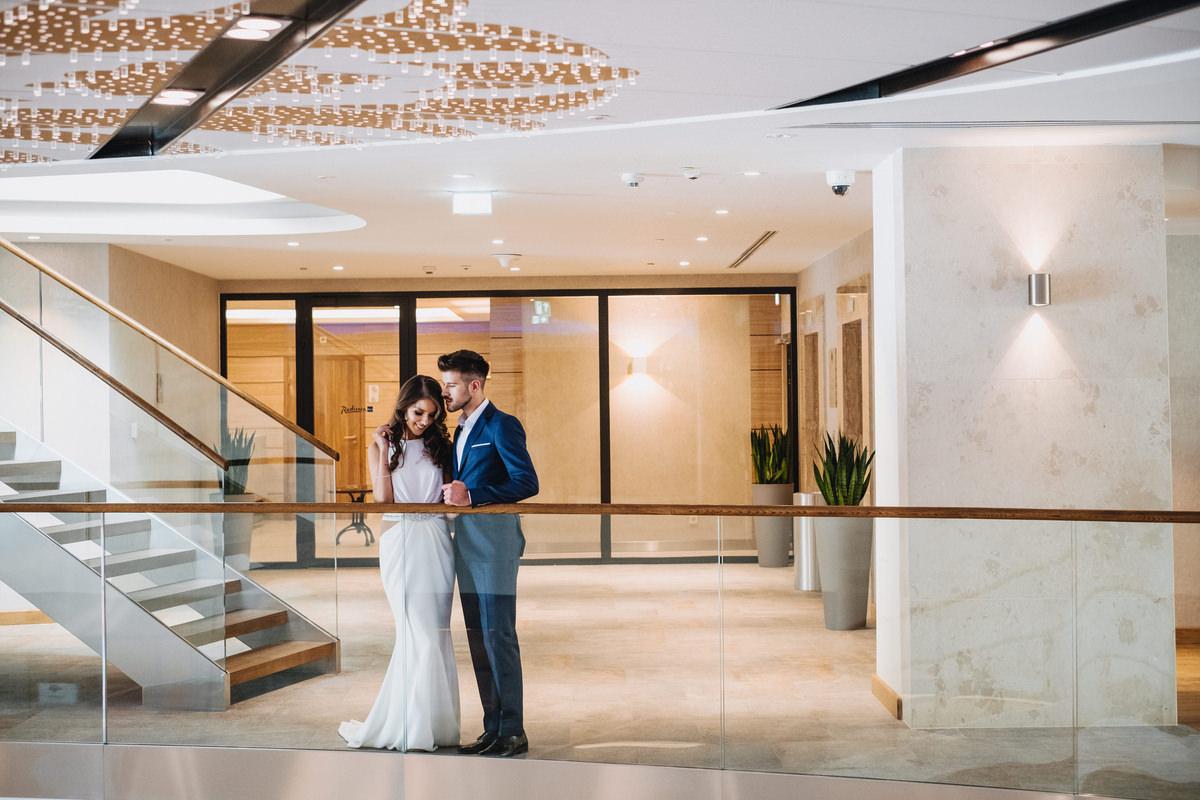 Sale weselne na Podhalu - 21 najciekawszych miejsc 30