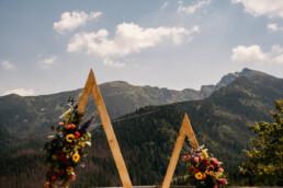 Sale weselne na Podhalu - 21 najciekawszych miejsc 32