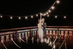 Sale weselne na Podhalu - 21 najciekawszych miejsc 26