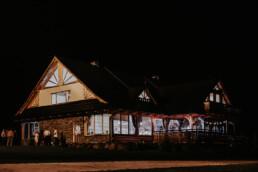 Sale weselne na Podhalu - 21 najciekawszych miejsc 24