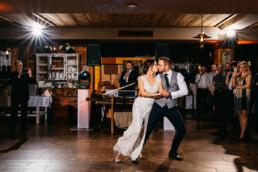 Sale weselne na Podhalu - 21 najciekawszych miejsc 39