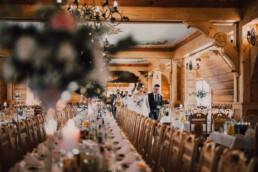 Sale weselne na Podhalu - 21 najciekawszych miejsc 25