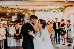 Sale weselne na Podhalu - 21 najciekawszych miejsc 29