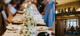 Sale weselne na Podhalu - 21 najciekawszych miejsc 34
