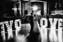 Sale weselne na Podhalu - 21 najciekawszych miejsc 35