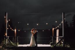 Sale weselne na Podhalu - 21 najciekawszych miejsc 40