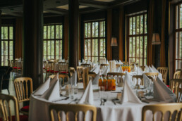 Sale weselne na Podhalu - 21 najciekawszych miejsc 37