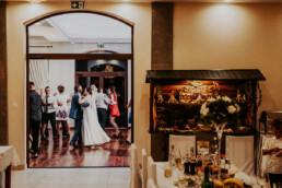 Sale weselne na Podhalu - 21 najciekawszych miejsc 41